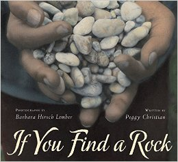 if-you-find-a-rock