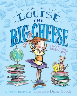 louise-the-big-cheese