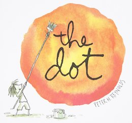 the-dot